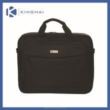 fancy lapto bag/gift laptop bag/black laptop bag