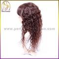 produtos importados da china cabelo humano atacado baratos u parte perucas
