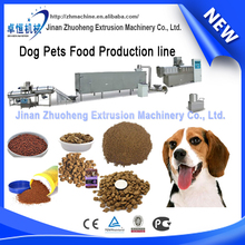 Trading & Supplier of china products dog food machine