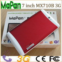 replacement screen for android tablet pc/ bulk wholesale android tablets media player android phablet 7 inch