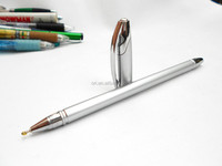 Hot sell Rollerball pen roller pen hotel business pen