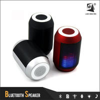 bt600 mini portable speaker made in China