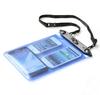 Supersize mobile neck hanging bag(SD-WB-023)