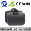 Dye Sublimation Printing Custom EVA Laptop Bag with Handle