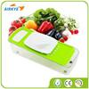 kitchen tool Slicer Vegetable Salad Fruit Cutter Magic Chopper Dicer Shredder