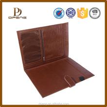 wholesale price oem file standing file folder a4 hardcover file folder