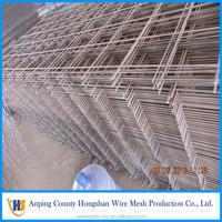 fence panels manufacturer china alibaba philippines gates and fences