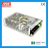 Meanwell SD-50A-24 50W single output DC to DC power supply photovoltaic power converter