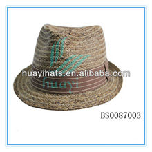 Raffia from madagascar for children straw hats cheap