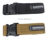 blackhawk belt tactical outdoors training metal military mens belt buckles