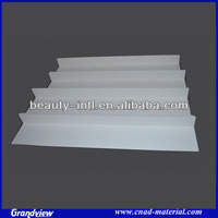 thermoforming acrylic ABS/PMMA plate