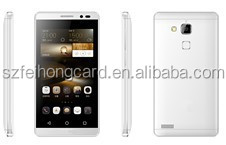 """Dual Core 4.0"""" Smart Phone Android Smart Mobile Phone"""