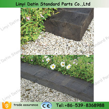top grade solid teak lumber