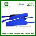 Gafas de sol oakley cuerda cordón correa para el cuello, cordón de la muestra libre