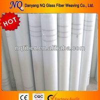 hot sale fiberglass mesh material wall plaster