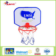 amusement game basketball coaching board