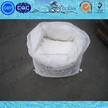 Trade Assurance!!! TiO2 Titanium Dioxide Rutile Grade