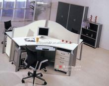 Manufacturer of Office Furniture office workstation for Staff