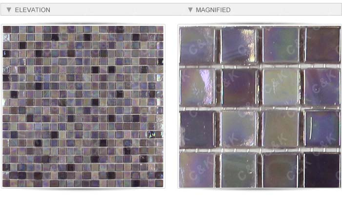 Creative  Bathroom Accessories In Sri Lanka Sanitary Ware Ceramic Tiles Home