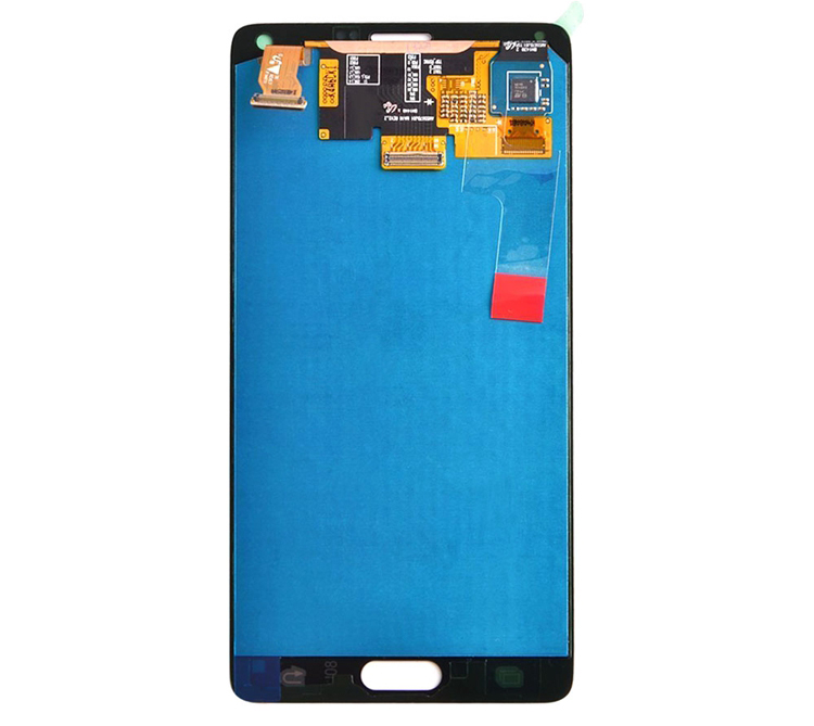 lcd for samsung note 4 (15).jpg