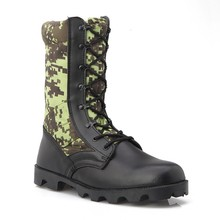 Desert Coyote Military Boot/cheap tactical desert boot /Military Tactical Desert Boots