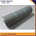 Best selling hidráulico filtro para excavadora bulldozer montacargas ZAX55