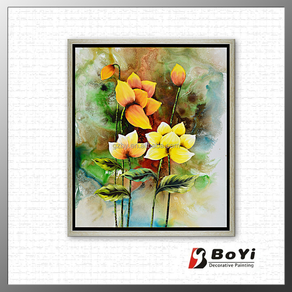Buy fine art fontaine art oil paintings to decorate rooms for Where to buy fine art