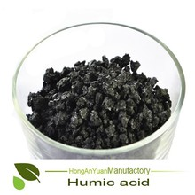 Humic acid Fulvic acid Organic Fertilizer Compost in Bulk