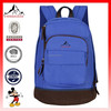 Unisex school rucksack student backpack with adjustable strap cute backpack for high school girls(ES-H225)