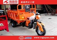 Cargo Tricycle for Farm/water cooling engine Motorised Tricycle HL175ZH-A09