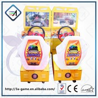 mini play free racing car games for kids racing arcade games for sale