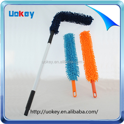 Car cleaning home wash telescopic dusters