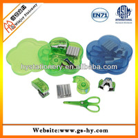 High quality office stationery list