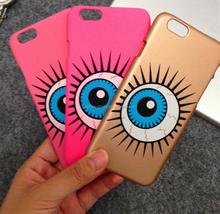 custom design cell phone case for iphone 6 phone case