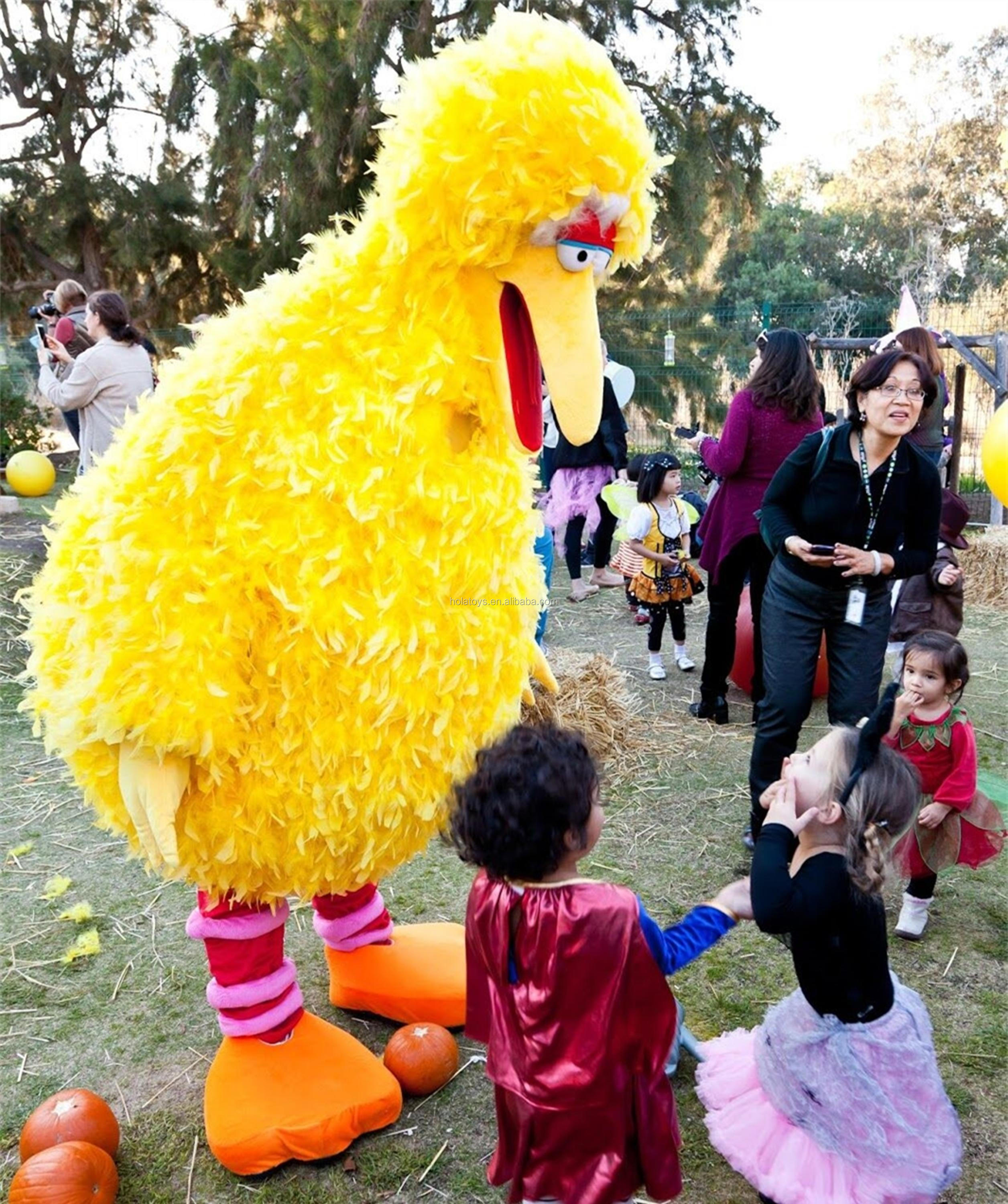 mascot costume for kids.jpg