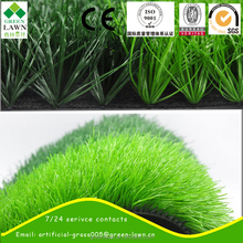 soccer ball artificial grass football field synthetic turf china supplier