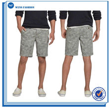 Newest Newest Model Casual Crazy Running Shorts For Men