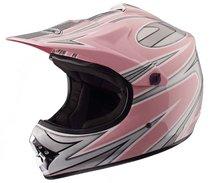 2015 fashionable Off Road motorcycle helmet JX-F601-1