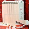 calentador eléctrico precio del aluminio barato