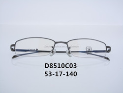 2015 Popular new design eyewear optical frames