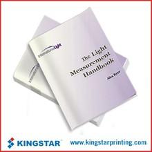 medicines manual