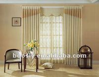 curtains for manufactured home
