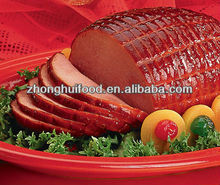 NATURAL FOOD COLOURING Monascus Red Color for Sausages