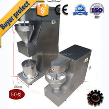 ISO / CE Quality Certification 300pcs beef balls forming machine manufactory