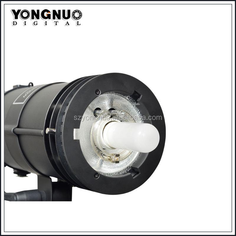 YN300W-04