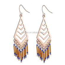 2016 earrings woman fashion jewelry earrings fashion earring designs new model earrings