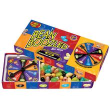 Jelly Belly BeanBoozled - Jelly Beans Spinner Gift Box 3.5 oz