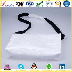 Tyvek laptop lap desk bean bag 17.5 laptop bag fancy laptop bags