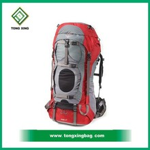 Outdoor backpack with high quality waterproof,backpack bag