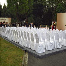 banquet hall chairs and tables for sale